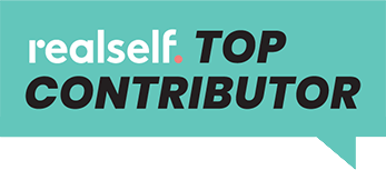 realself top contributer